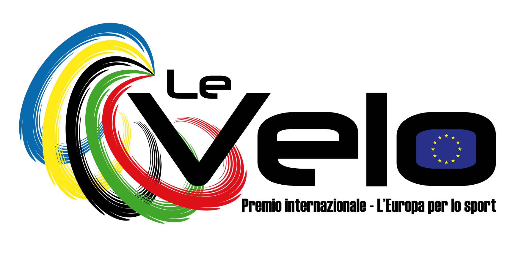 International Award Le Velo