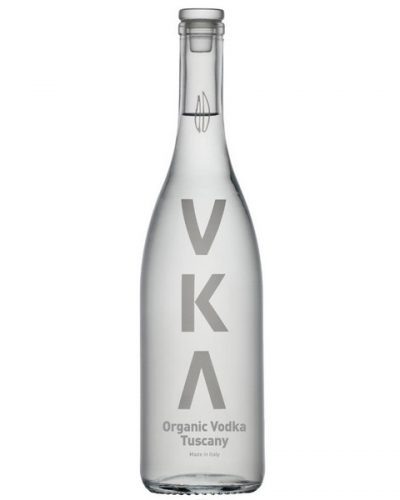 VKA Vodka