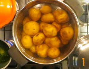 tortelli di patate mugellani 1