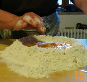 tortelli di patate mugellani 15