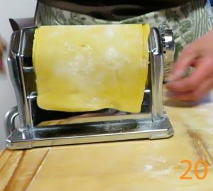 tortelli di patate mugellani 20
