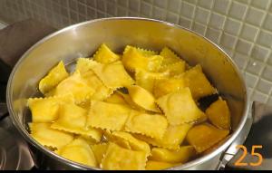 tortelli di patate mugellani 25