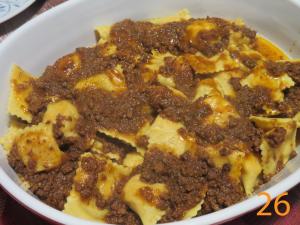 tortelli di patate mugellani 26